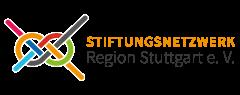 Stiftungsnetzwerk Region Stuttgart e. V.